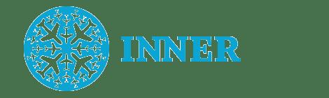 INNER_TRANS