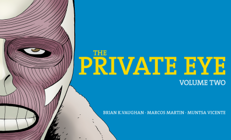 privateeye01