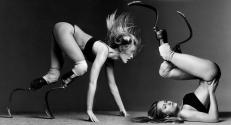 15.1-Aimee Mullins 005