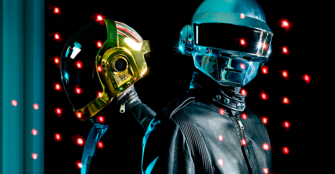 daft_punk_beefeater-in-edit
