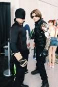 Daredevil y el Soldado de Invierno