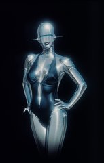 Robot-Sorayama-9
