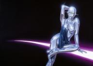 Robot-Sorayama-7