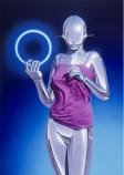 Robot-Sorayama-3
