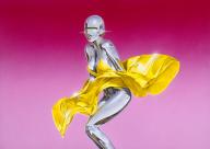Robot-Sorayama-1