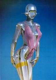 Robot-Sorayama-6