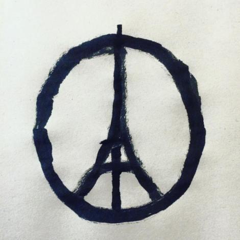 PeaceForParis_Jullien