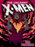 DarkPhoenix_Cloonan_FINAL