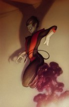 Nightcrawler_WConnelly_FINAL