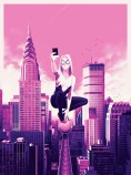 SpiderGwen_PCC_FINAL