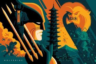 Wolverine_Variant_Whalen_FINAL-1200x802