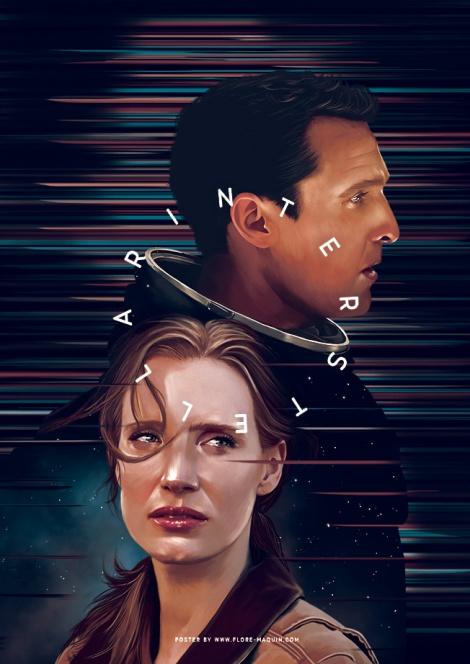 interstellar_72dpi1
