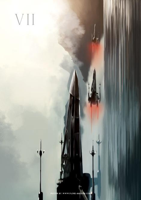 Star_wars_Force_awaken_72DPI