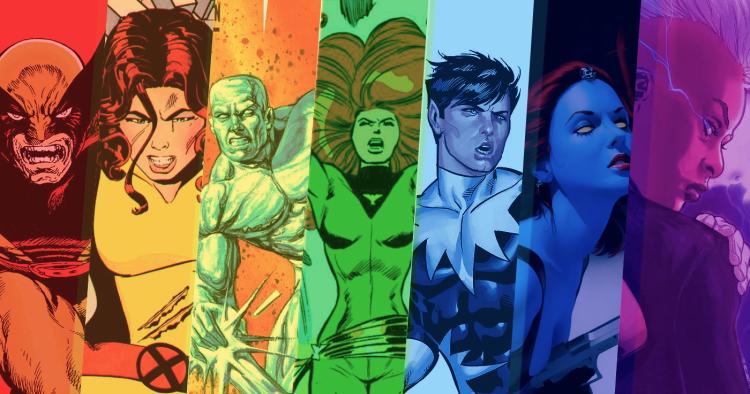 mutant-pride-01