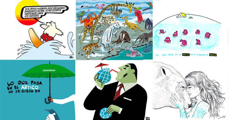 ilustradores-artico-00
