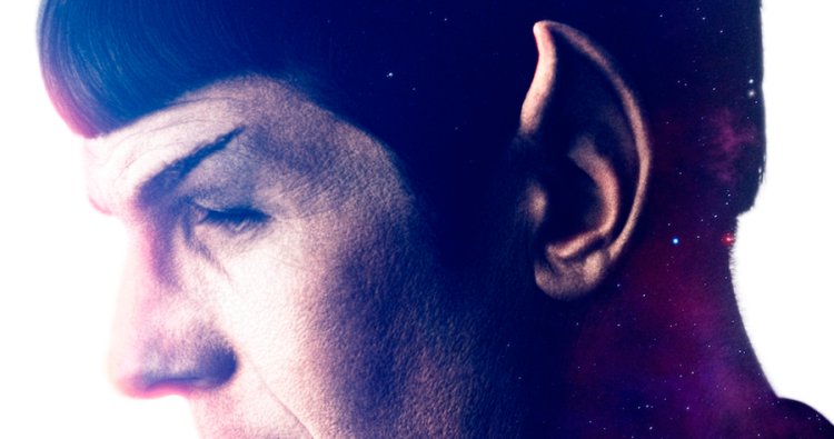 sitges-2016-for-the-love-of-spock