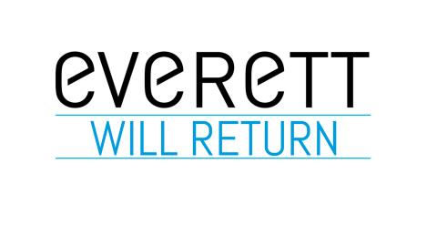 everett-will-return-00